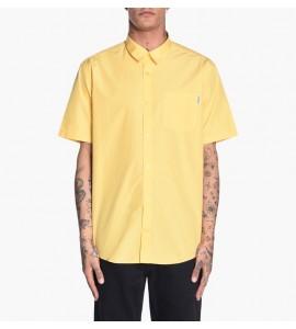 Camisa M/C Carhartt Wesley shirt