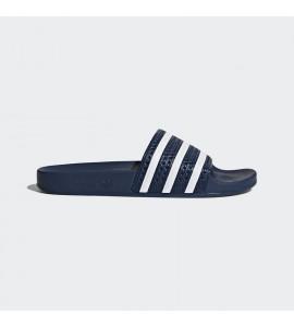 Sandalias Adidas Adilette Blue