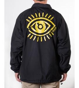BDSKATECO Jacket modelo Sneak Peek