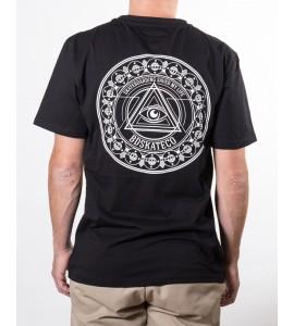 Camiseta BDSKATECO Cosmos Tee