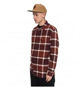 Camisa DC Marsha