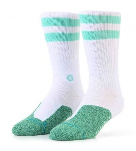 Calcetines STANCE Freshen