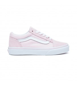 Zapatillas OLDSKOOL lightpink