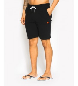 ELLESSE chico NOLI short