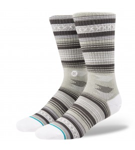 Calcetines STANCE Guadalupe grey