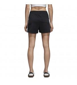 Levi's Skate 511 Slim 5 Pocket pants Caviar Black