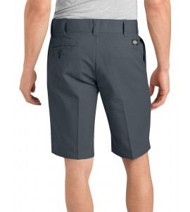 Shorts Dickies Tynan Charcoal Grey