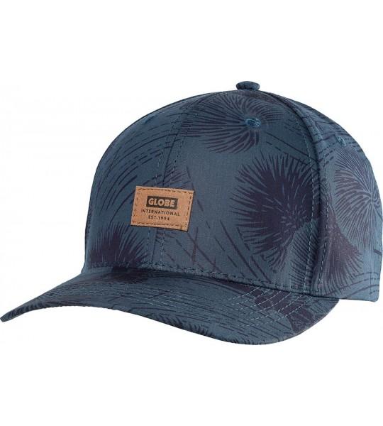 Gorra Nike SB NK Cap Pro Blue c555a713225