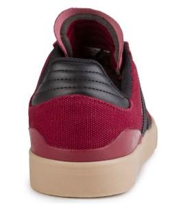 Zapatillas ADIDAS Stan Smith