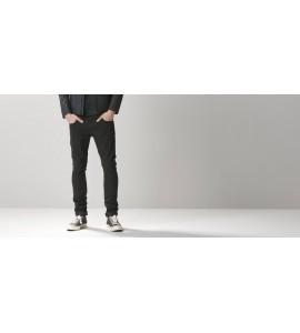 VANS Authentic Iridescent Pop shoes