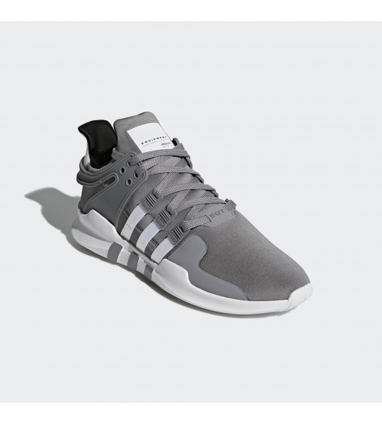 Support Zapatillas Zapatillas Gris Support Adidas Adidas Eqt Eqt Gris 2DE9WHI