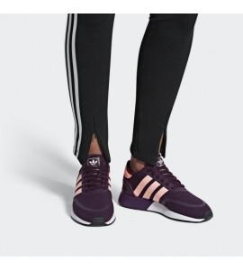 Pantalones Levi´s Work Pant SE black