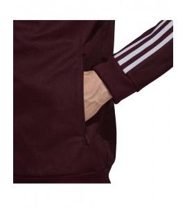 Camisa GLOBE Devon Shirt