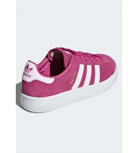 zapatillas adidas campus rosa