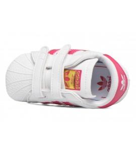 Zapatillas Adidas Superstar Vulc ADV