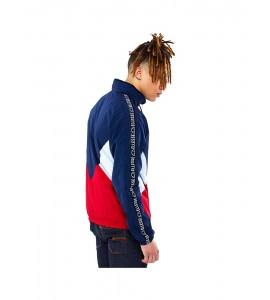 Shorts Adidas 3stripes Multicolor