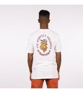 Camiseta VANS OTW Canton/Black