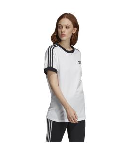 Mochila Adidas Gymsack AC Exhuberant Red