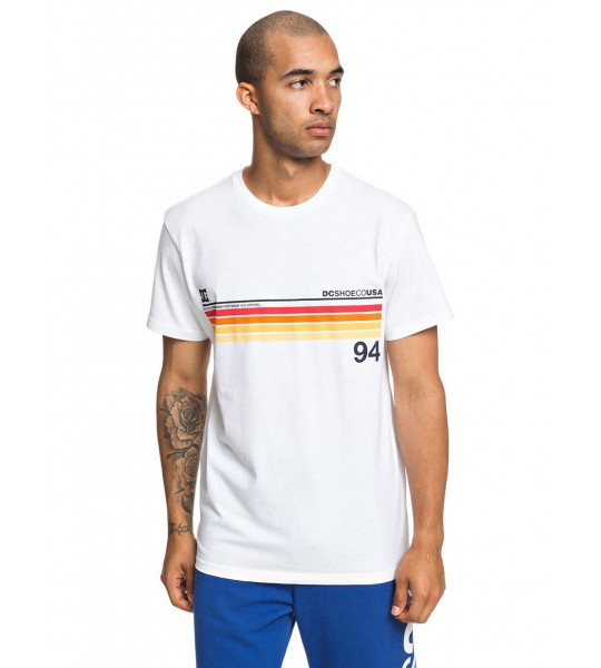 CAMISETA ELLESSE SAILIO ROSABLANCO