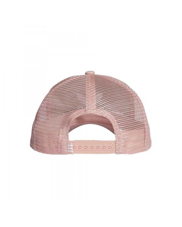 CAP ADIDAS AF TRUCKER TREFOIL PINK