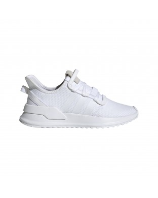 ZAPATILLAS ADIDAS U_PATH RUN BLANCAS