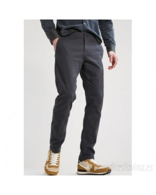 PANTALON DICKIES KERMAN GRIS
