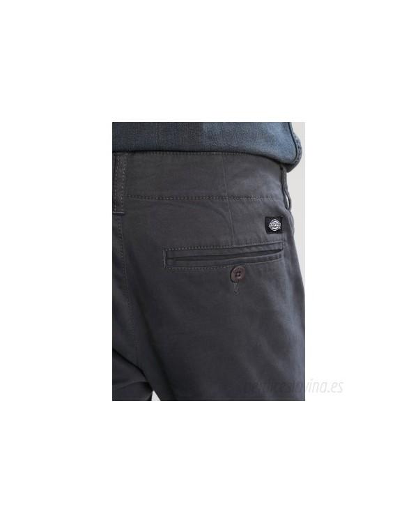 Pantalón Corto Levi's 501 Hemmed Short Paddington
