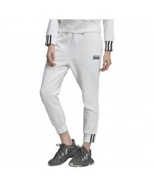 PANT ADIDAS CLUB PANT WHITE