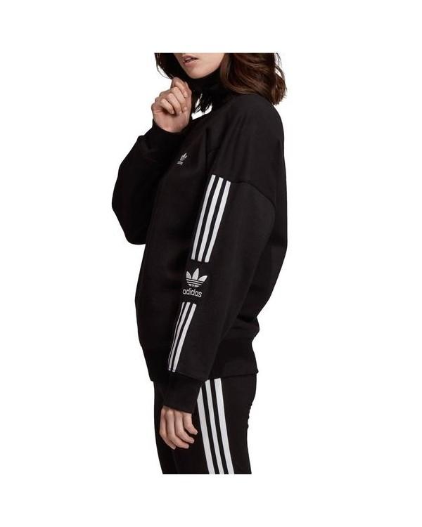 Adidas Superstar shoes Glossy Toe Black