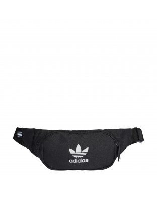 WAISTBAG ADIDAS ESSENCIAL CBODY BLACK