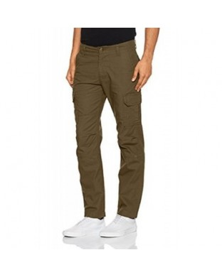 PANT DICKIES EDWARDSPORT GREEN