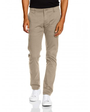 PANT DICKIES KERMAN KHAKI