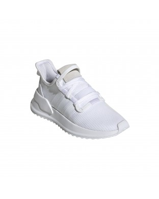 ZAPATILLAS ADIDAS U_PATH RUN BLANCO