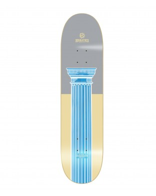 BD skate deck Classical - Doric model