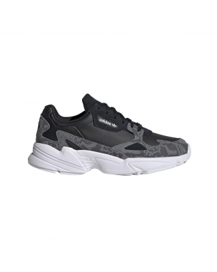 ZAPATILLAS ADIDAS FALCON ANIMAL PRINT