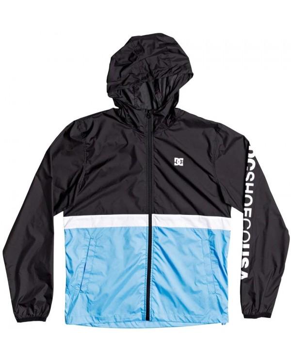 Camisa Carhartt M/L Arrow