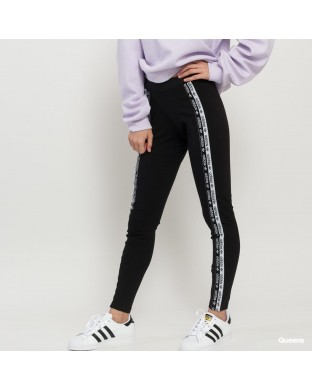 LEGGINS ADIDAS TIGHT NEGRO