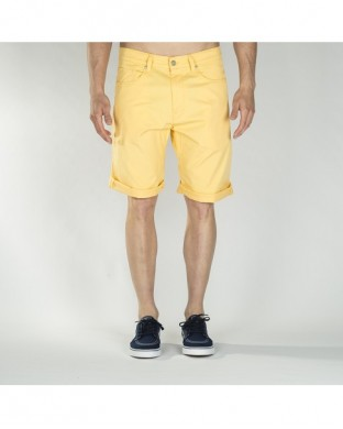 short Carhartt Swell short Ibiza