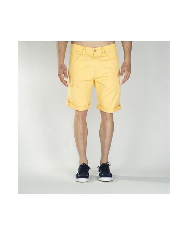 short Carhartt Swell short Ibiza