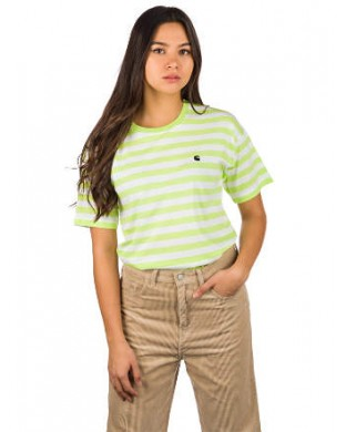 CAMISETA CARHARTT SCOTTY VERDE