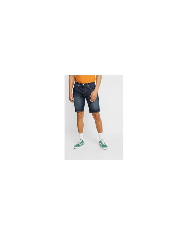 Pantalones CARHARTT Texas Pant