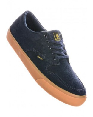 ZAPATILLAS ELEMENT TOPAZ C3 NAVY GUM