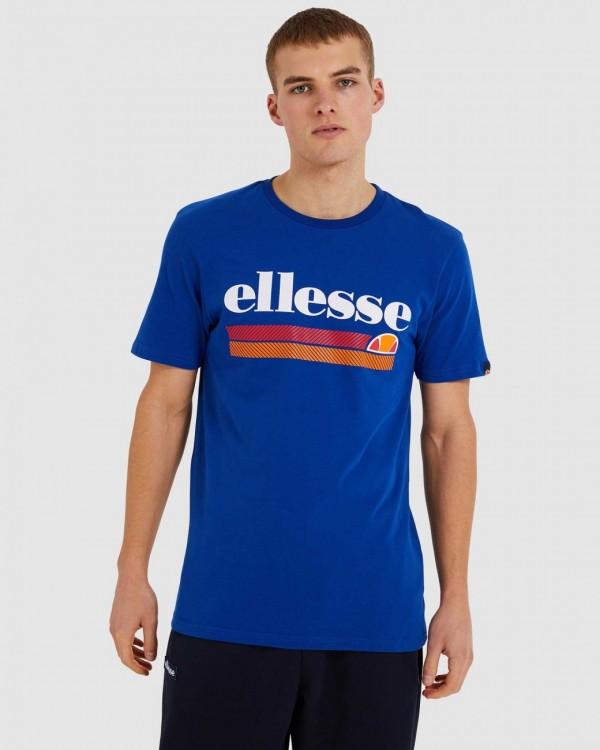 Camiseta THRASHER Skategoat 2tone
