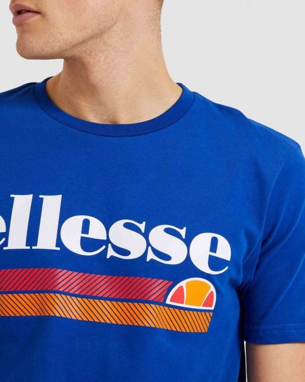 Camiseta THRASHER SkateMag
