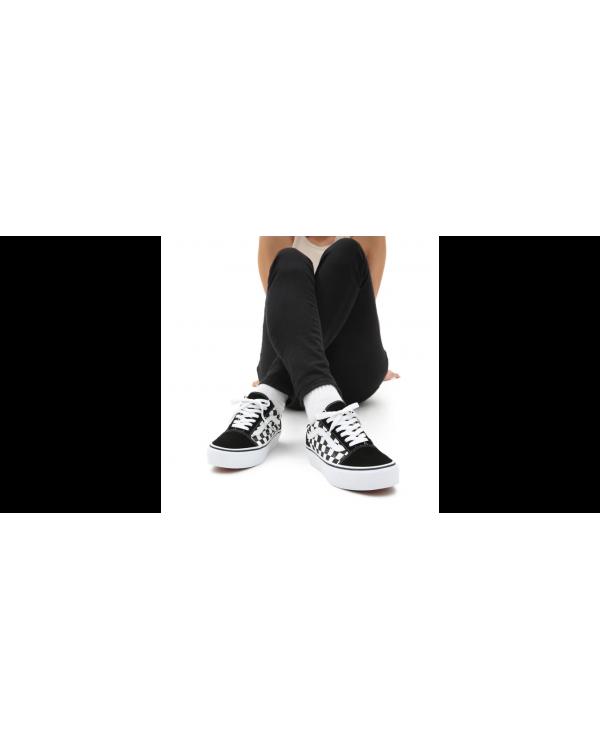 Zapatillas Adidas Skateboarding Matchcourt Mid
