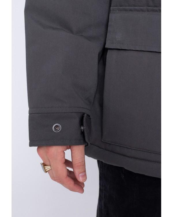 Pantalones DICKIES 894 Industrial Work pant DS