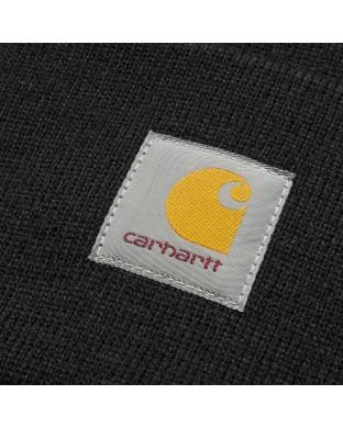 Cartera Element Daily Wallet surplus