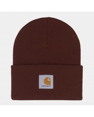 Gorra Element modelo Knutsen cap
