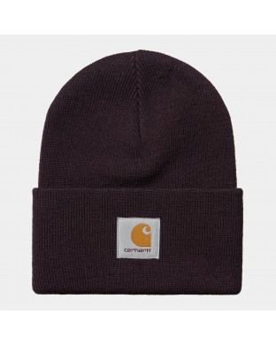Gorra Element Emblem trucker cap