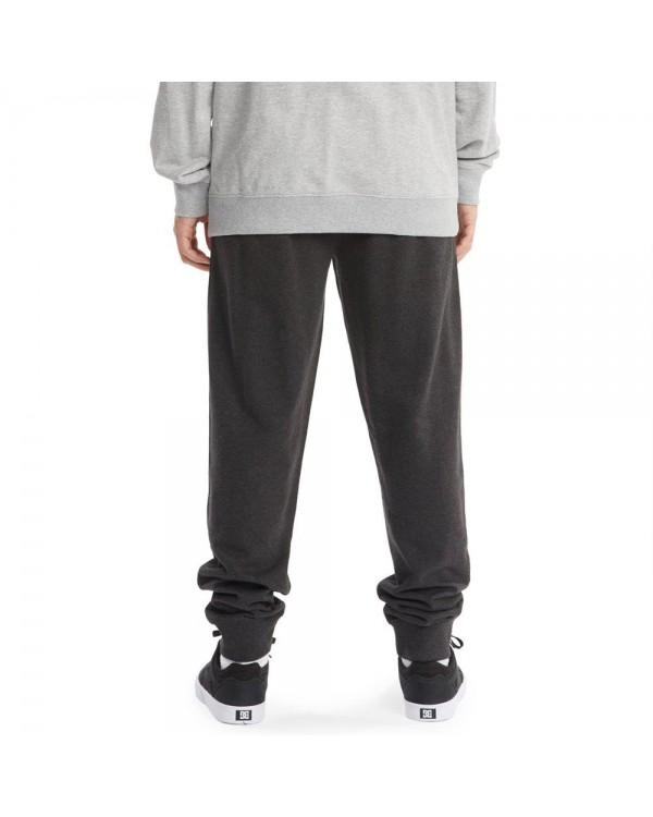 Pantalón Adidas SST Cuffed